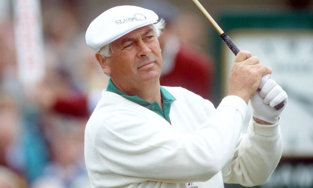 Christy O Connor